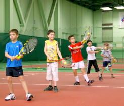 tenis (245x210, 25Kb)