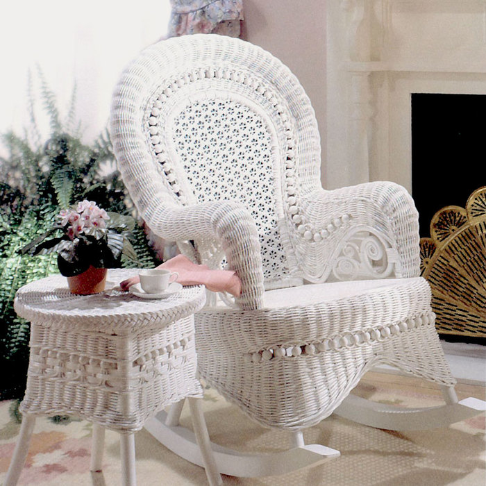 Outdoor-Wicker-Rocking-Chairs-White (700x700, 146Kb)