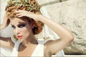 Греческий макияж/3368205_ (300x200, 18Kb)