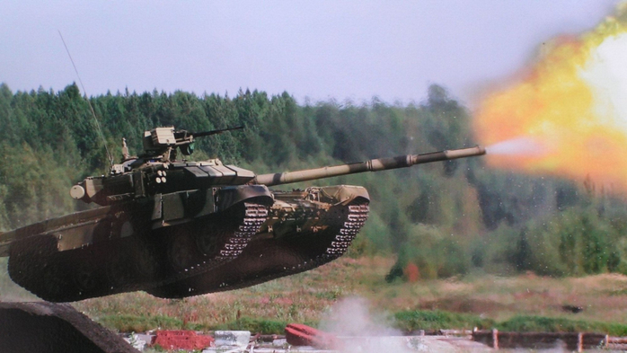 tank_110 (700x393, 277Kb)