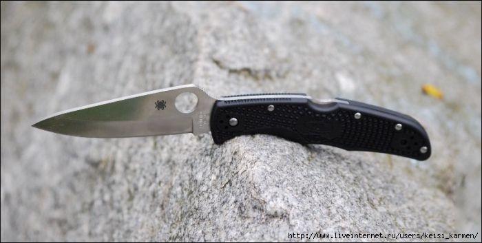 нож (700x353, 110Kb)