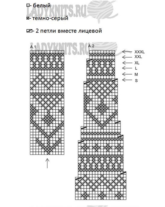 Fiksavimas.PNG2 (549x689, 200Kb)