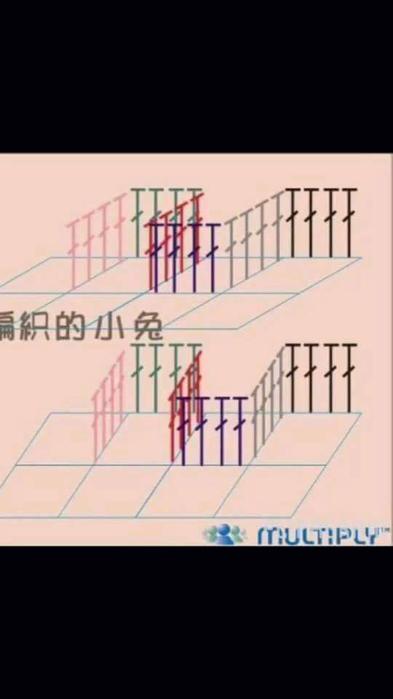 Вязаные крючком коврики на филейной сетке (7) (393x700, 118Kb)