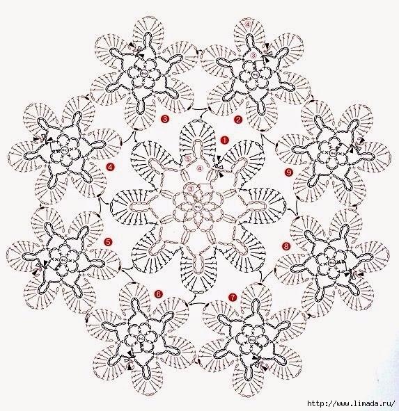 0_f270e_19df873d_XL (573x591, 302Kb)