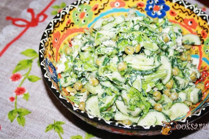 recipes9201 салат леди (700x466, 437Kb)