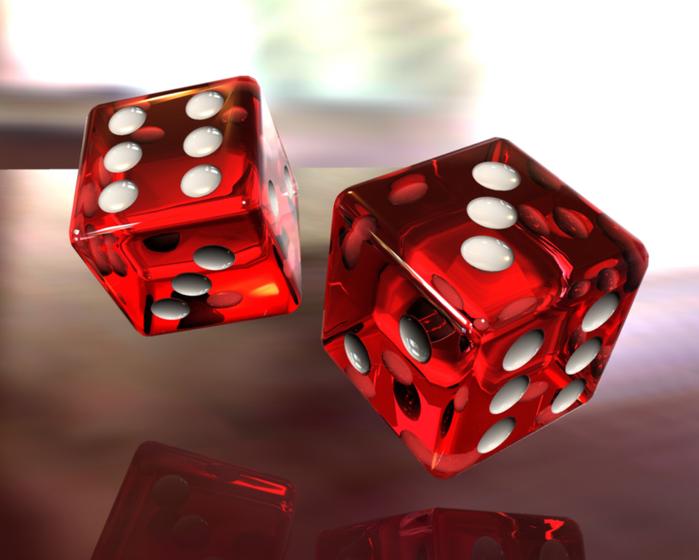 gambling 1 (700x560, 302Kb)