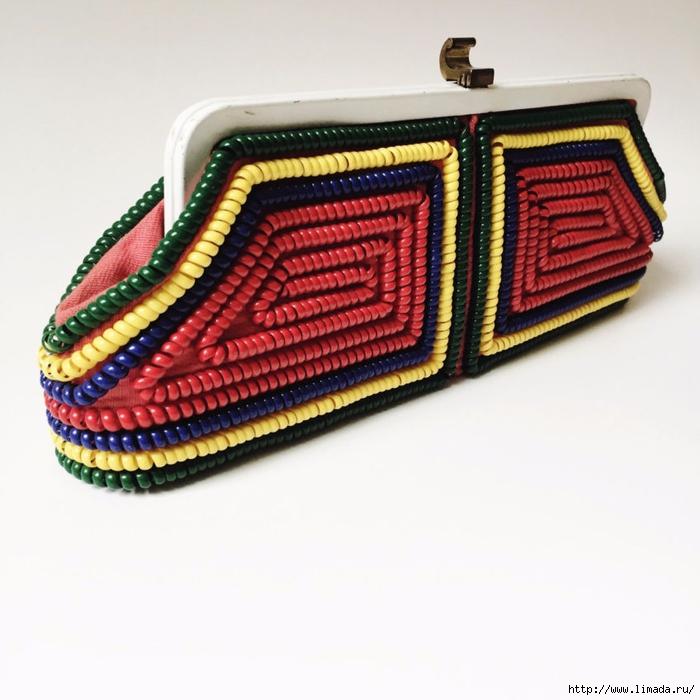 phone-cord-purse-848x848 (700x700, 245Kb)