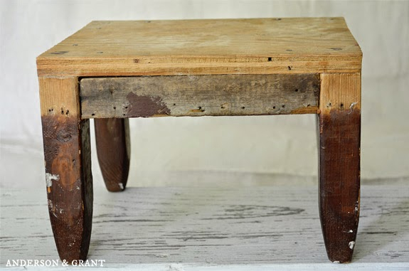 footstool (575x381, 157Kb)
