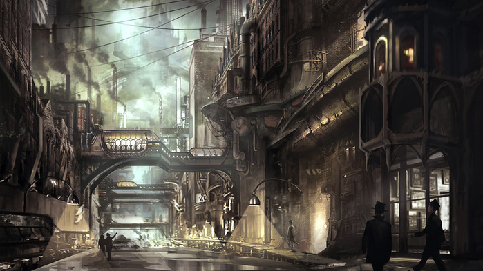 the-streets-lantern-city (700x393, 131Kb)