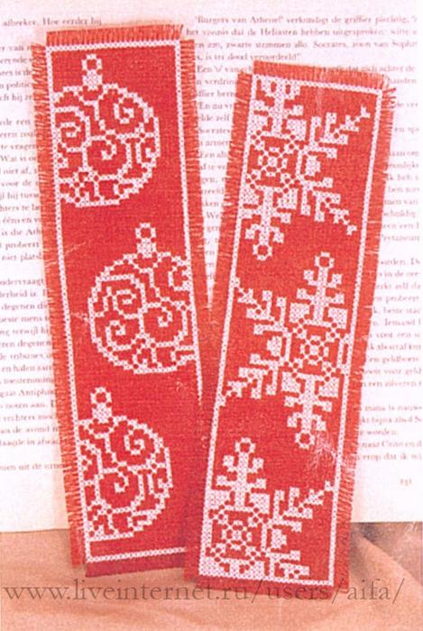 aifa  (469x700, 416Kb)