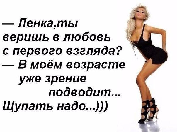 3416556_image_7 (604x453, 57Kb)