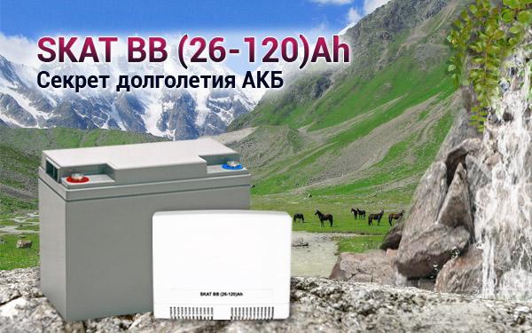 SKAT BB (26-120)Ah — секрет долголетия АКБ/5922005_secretakb (600x375, 122Kb)