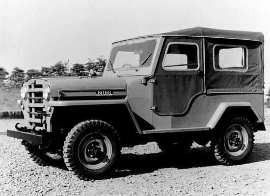 Patrol-1951-1 (550x400, 152Kb)