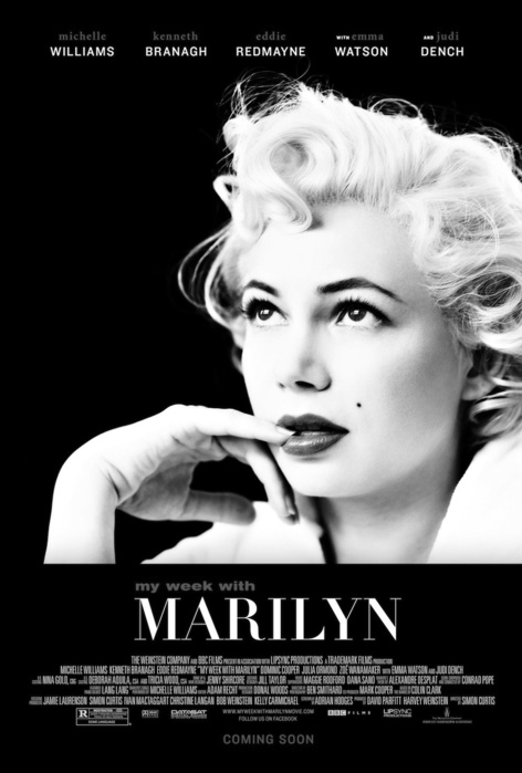 001-my-week-with-marilyn-66 (472x700, 79Kb)