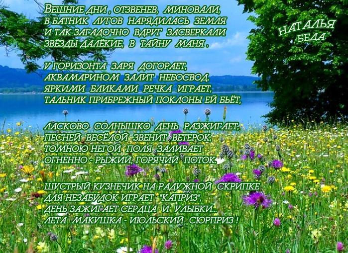 image ЛЕТА МАКУШКА-�