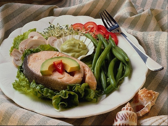 рацион правильного питания на неделю/1259869_dietologiyapravilnoepitaniemenyudlyapohudeniya (550x413, 193Kb)