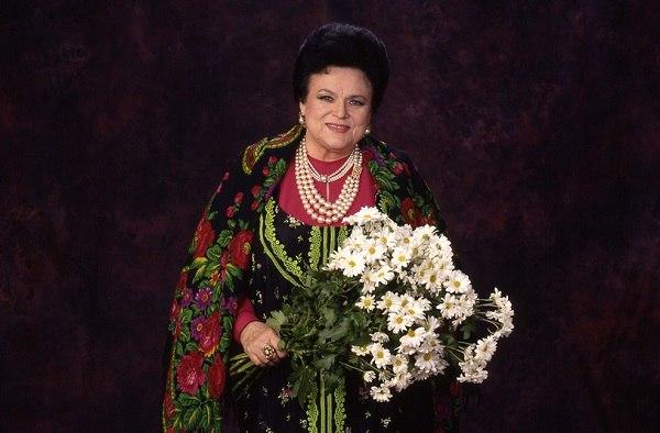 ������� ���������� ������/4059776_Ludmila_Georgievna_Zikina (600x394, 48Kb)
