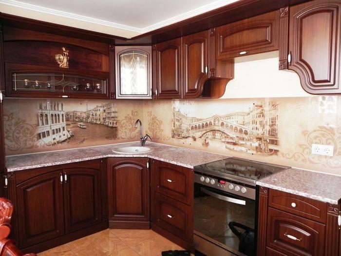 кухонный фартук (700x525, 258Kb)