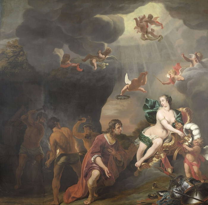 4000579_F__Bol_Venus_presenting_Aeneas_with_armour_from_Vulcanos_smithy (700x692, 307Kb)