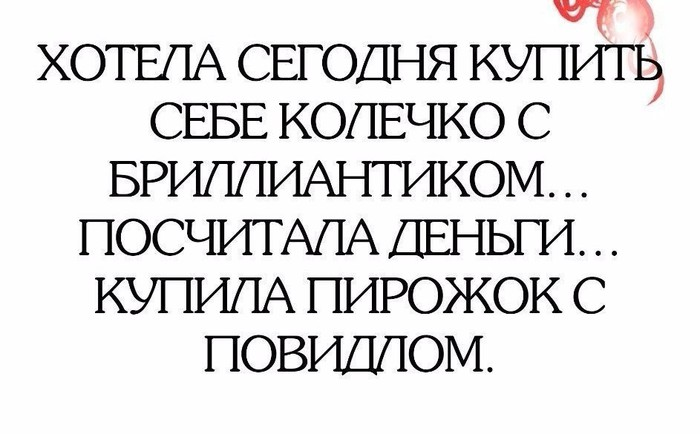3416556_image_1_ (700x434, 60Kb)