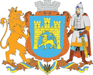 4027167_Lviv_coat (300x241, 95Kb)