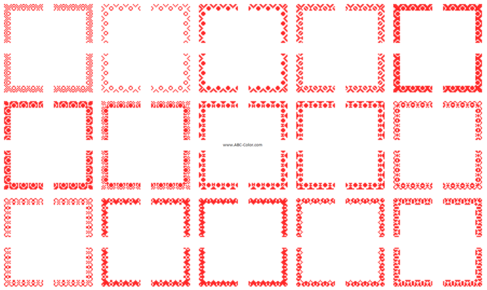 framework-9-6 (700x418, 123Kb)