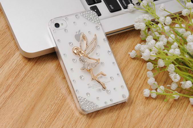 Free-Shipping-Women-Fashion-Luxury-Crystal-Bling-Design-3d-Workaman-Ship-Angel-Girls-Back-Diamond-Case (677x450, 74Kb)