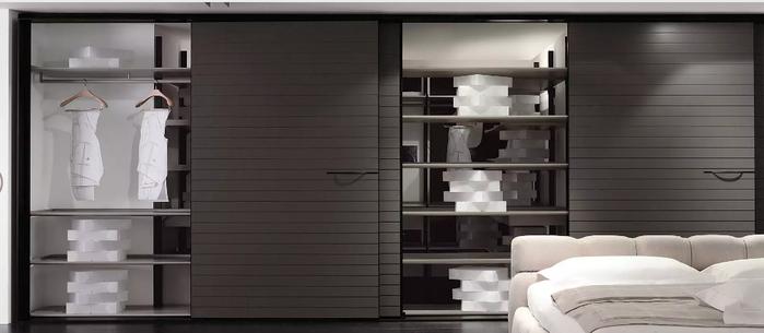 шкаф (700x305, 187Kb)