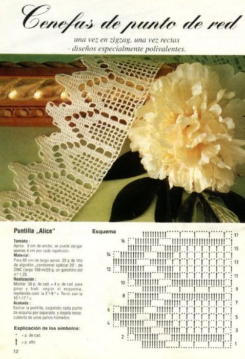 Revista Laura 11 (478x700, 338Kb)