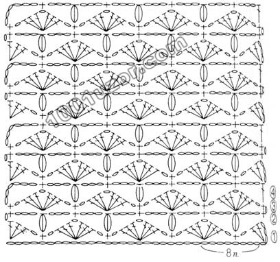 pattern5-13_B (408x382, 129Kb)
