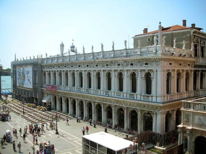 Biblioteca-Nazionale-Marciana (700x525, 63Kb)