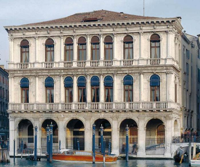 Jacopo-Sansovino-Palazzo-Dolfin-Manin (700x587, 87Kb)