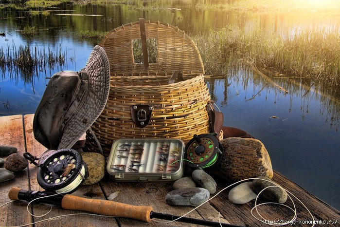 fishing_equipment4 (700x466, 256Kb)
