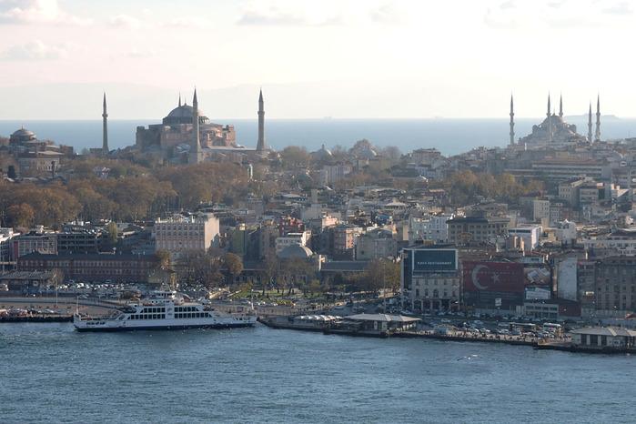 Стамбул (8) (700x466, 114Kb)