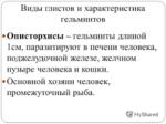 Превью jjjjgg (259x194, 10Kb)