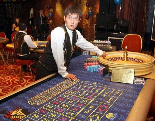 internet-kazino-v-kirgizstane