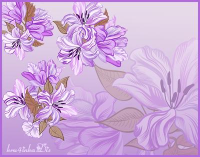 Сиреневая-цветочная (400x314, 209Kb)