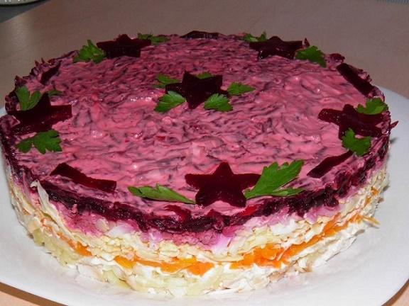 sloenyi-salat-moi-general-s-kuricei_1432818073_2_max (576x432, 105Kb)