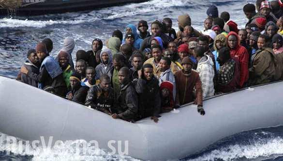 migrantov_iz_afriki (585x332, 28Kb)