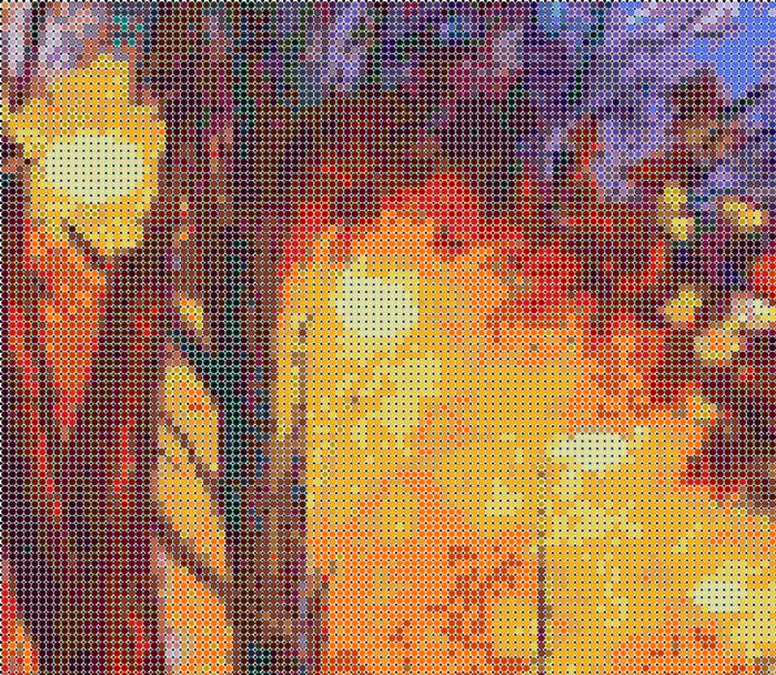 Вышивка бисером любой картинки 130341825_RSRRR_RRS_RRSRSRyo_RR_SRRRRyo