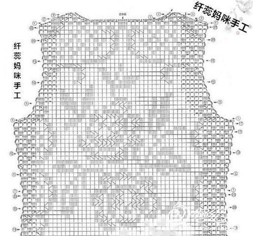 A46WIYfOIe4 (515x480, 170Kb)