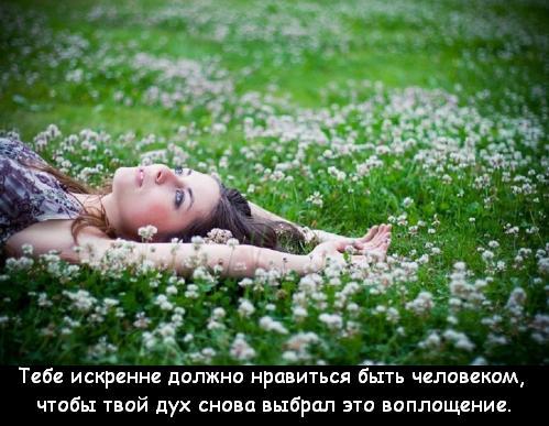 2873132_Voploshenie_chelovekomyslovie (499x387, 45Kb)
