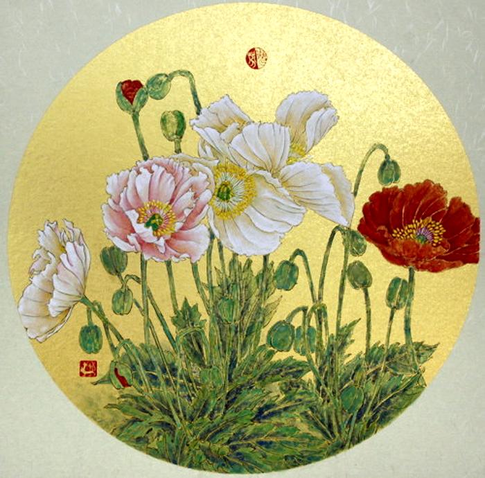 xudozhnik-Huangxiao-Fen-01 (700x690, 456Kb)