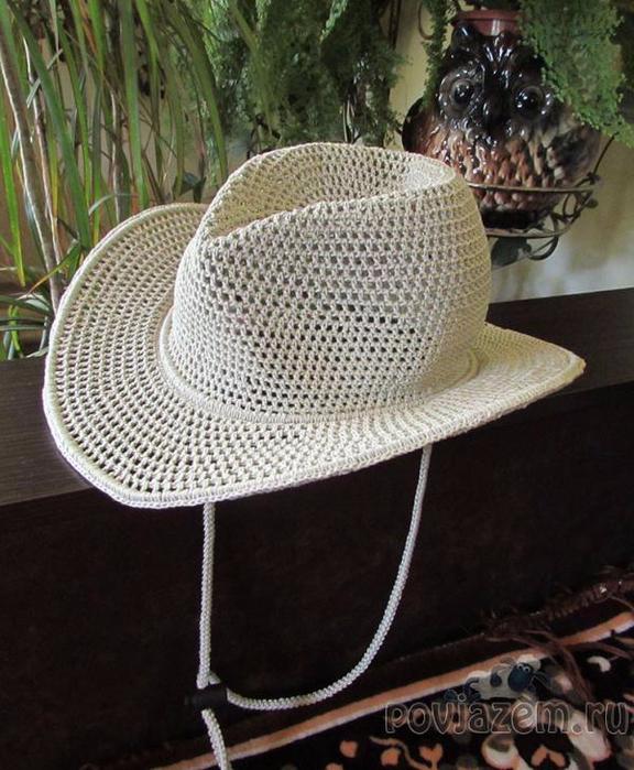 шляпа муж 1 (576x700, 403Kb)