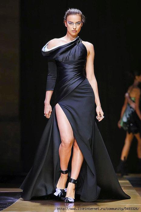 ����� Versace_Atelier-Couture-FW16-Paris-7002-1467577548-bigthumb 2 (465x700, 221Kb)