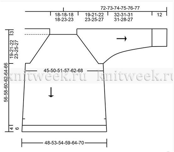 Fiksavimas.PNG1 (554x484, 72Kb)