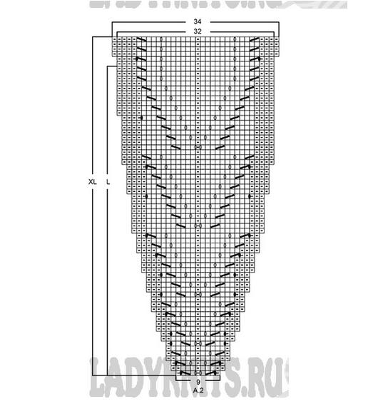 Fiksavimas.PNG3 (544x566, 144Kb)