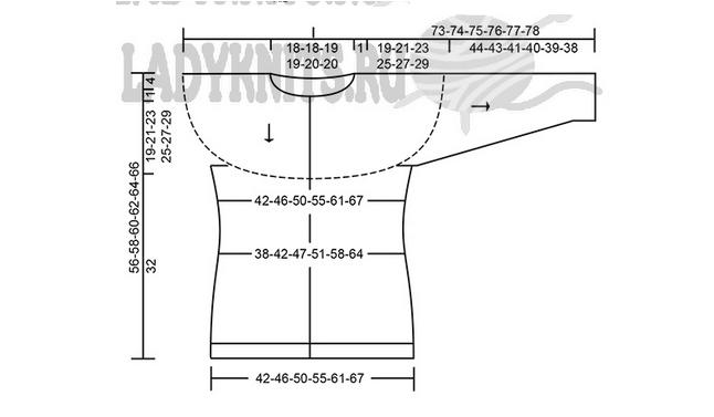 Fiksavimas.PNG5 (646x377, 67Kb)