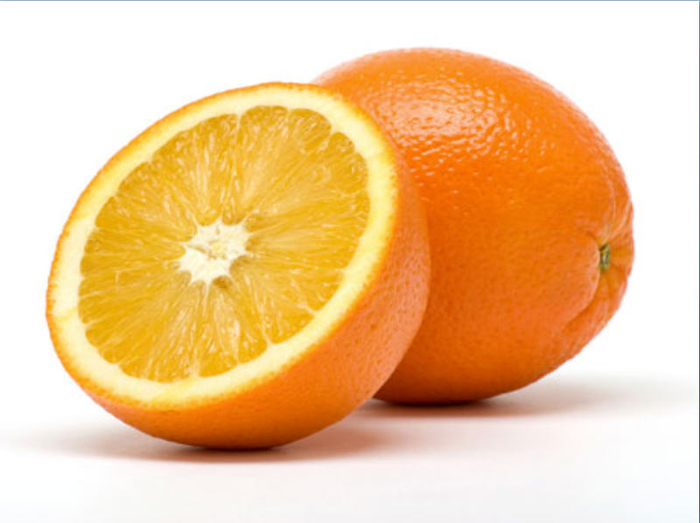 oranges (700x523, 259Kb)