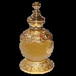 ������ arabic-perfumes-250x250 (200x200, 11Kb)